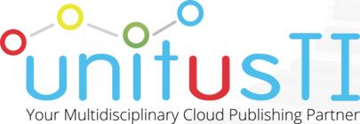 UnitusTI - Your Multidisciplinary Cloud Publishing Partner - occupational octaves piano