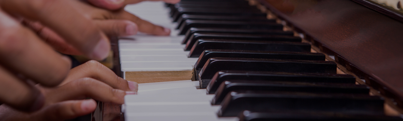 How lessons work - occupational octaves piano